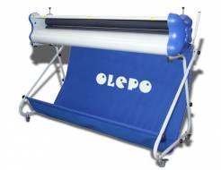 Velkoformátový laminátor Olepo X14